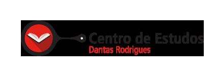 Centro de Estudos Dantas Rodrigues